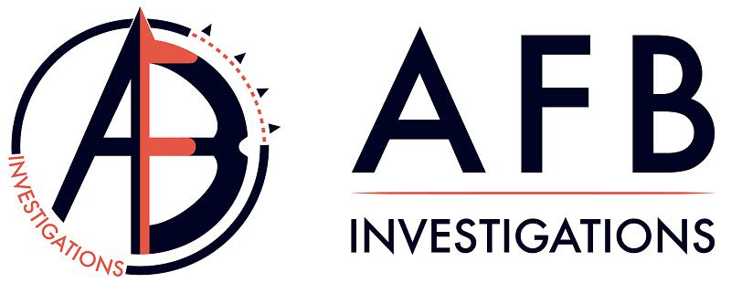 AFB INVESTIGATIONS