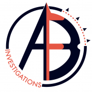 AFB INVESTIGATIONS